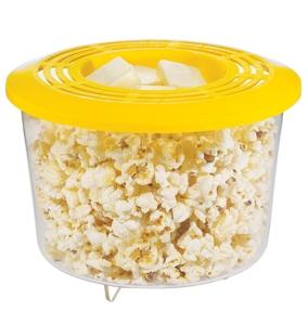 LARGE_Avon Microwave Popcorn Maker