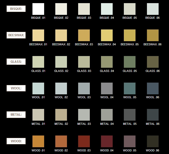 Eco friendly and sustainable paint by yolo colorhouse for Eco friendly colours for painting
