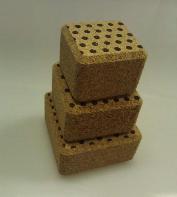 CorkBlocks1LARGE