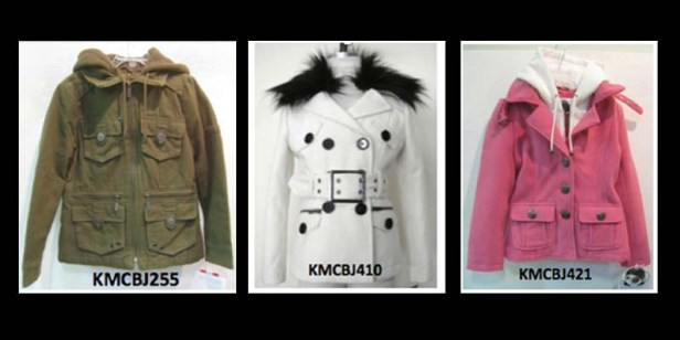 RunwayGlobalJacketsLARGE