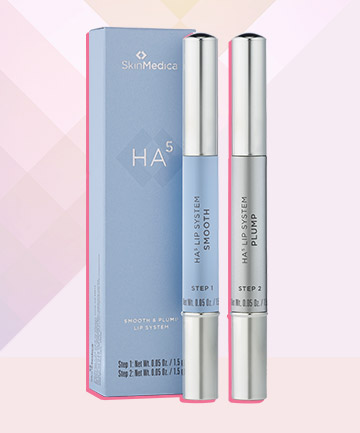lip-mask-skin-medica-ha5-lip-system